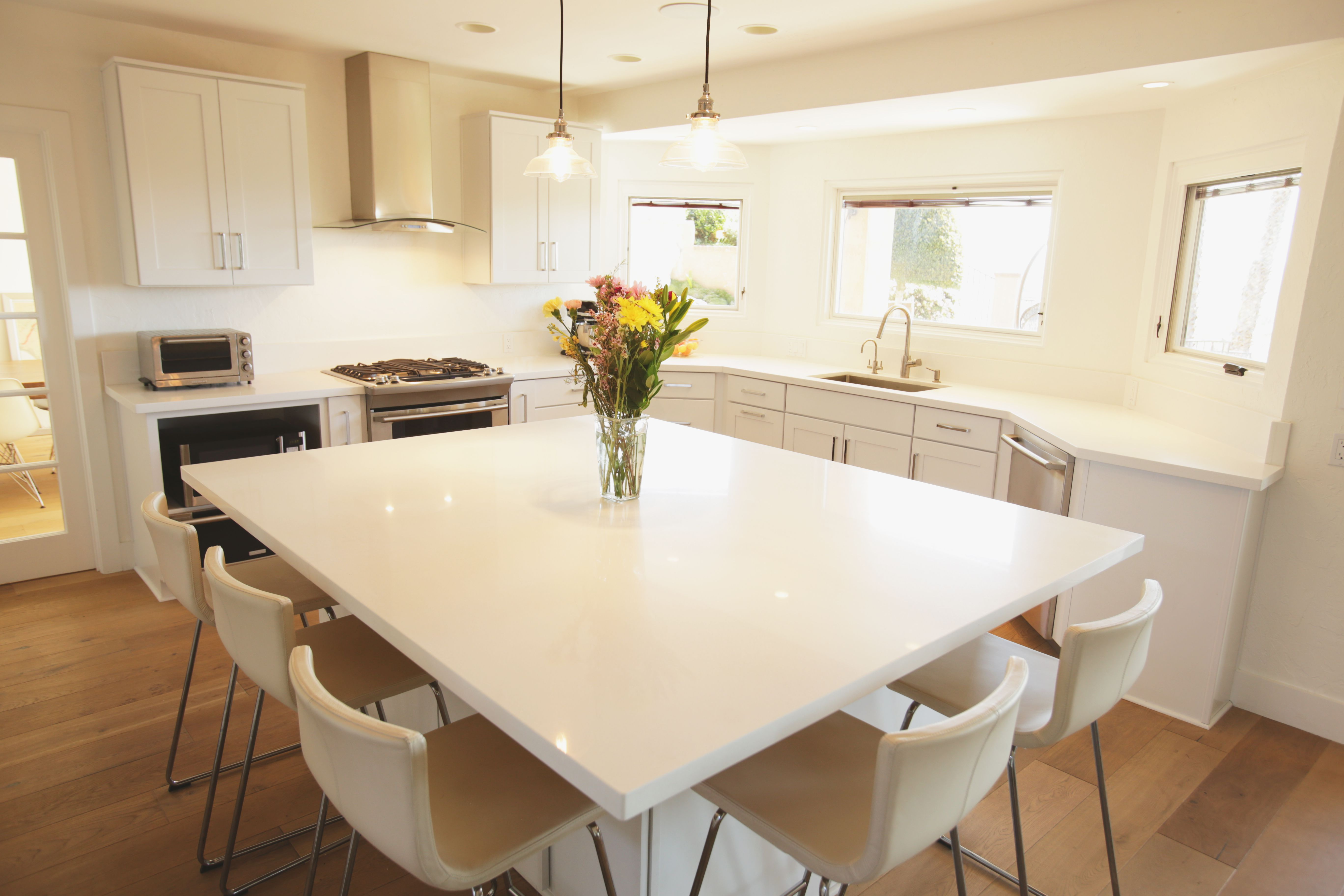 Gallery | Anew Kitchen Inc
